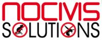 Nocivis Solutions
